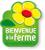 http://www.bienvenue-a-la-ferme.com/midi-pyrenees/tarn/montans/ferme/domaine-la-...