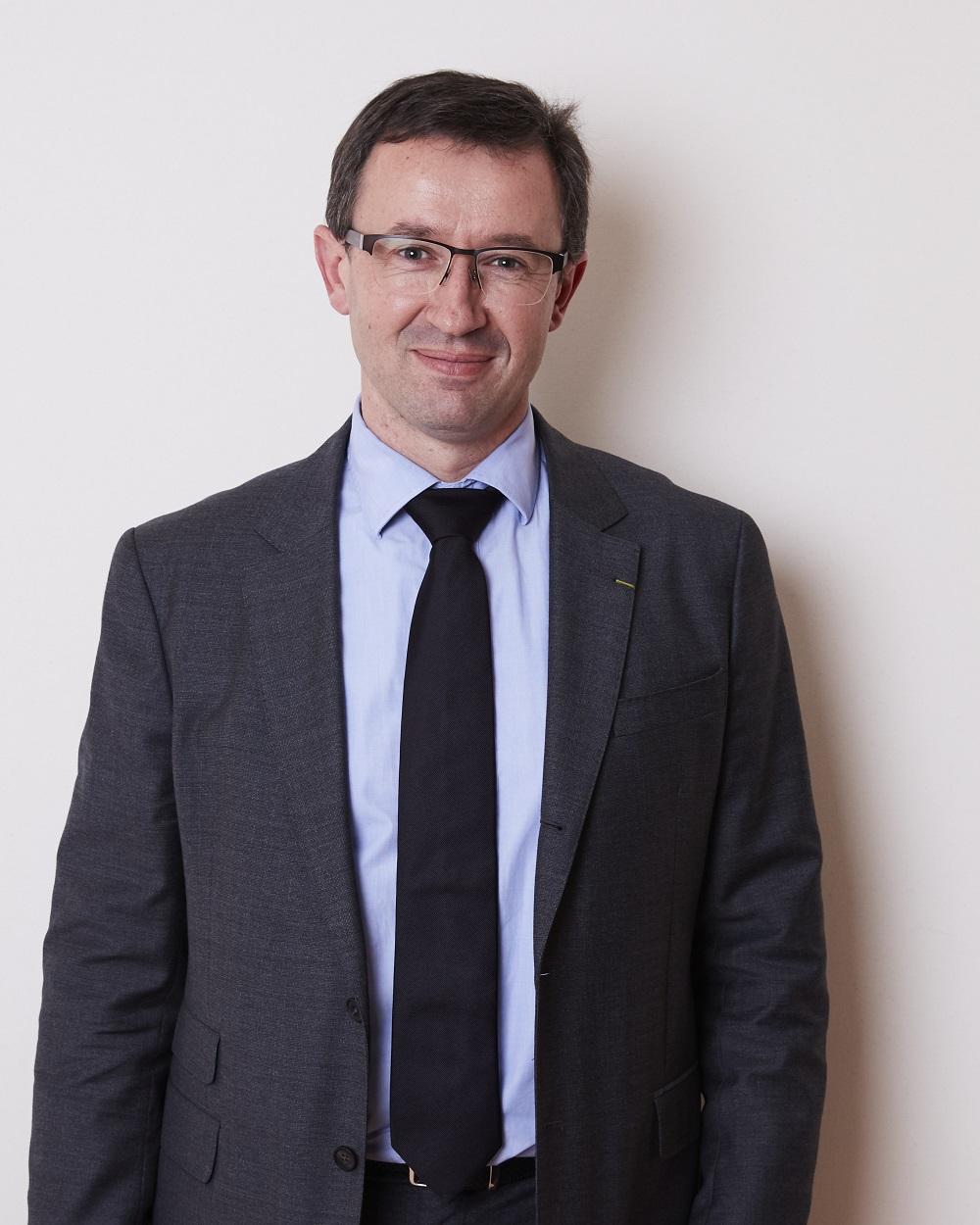 Jean - Marie Fabre