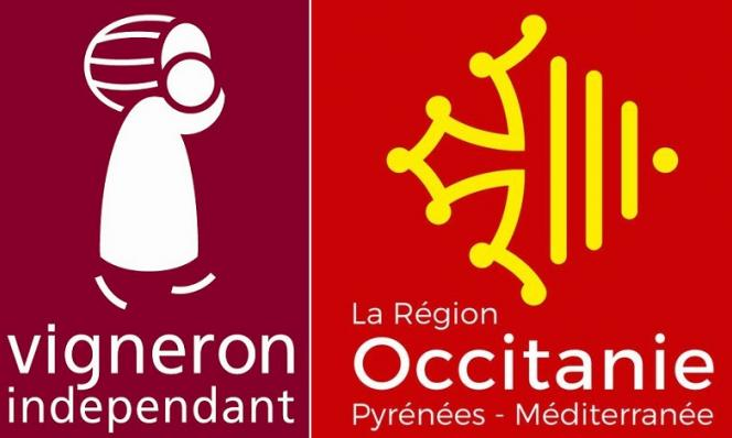 Aides régionales Occitanie