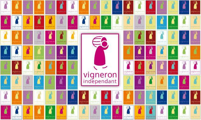 Les salons des vins des vignerons ind pendants de lille et for Salon vigneron independant
