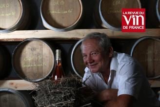 les vignerons incontournables du salon de Lille 2018