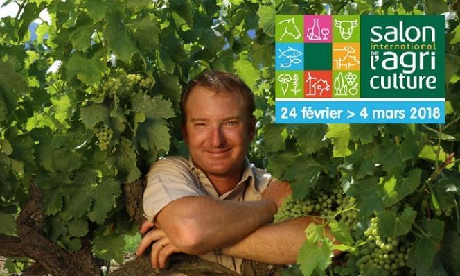 Salon International de l'Agriculture : Gagnez vos entrées au Salon