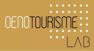 Oenotourisme Lab - Appel à projet