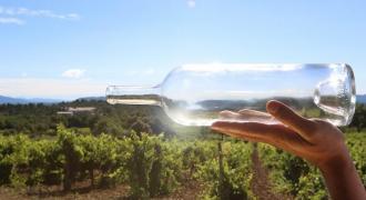 les vignerons indépendants développent le tourisme avec Clévacances
