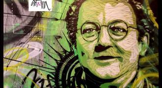 Art et vin, des artistes exposent dans les domaines vignerons independants du Var