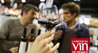 les vignerons incontournables du salon de Paris 2018