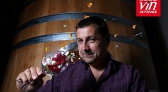 les vignerons incontournables du salon de Lyon 2018