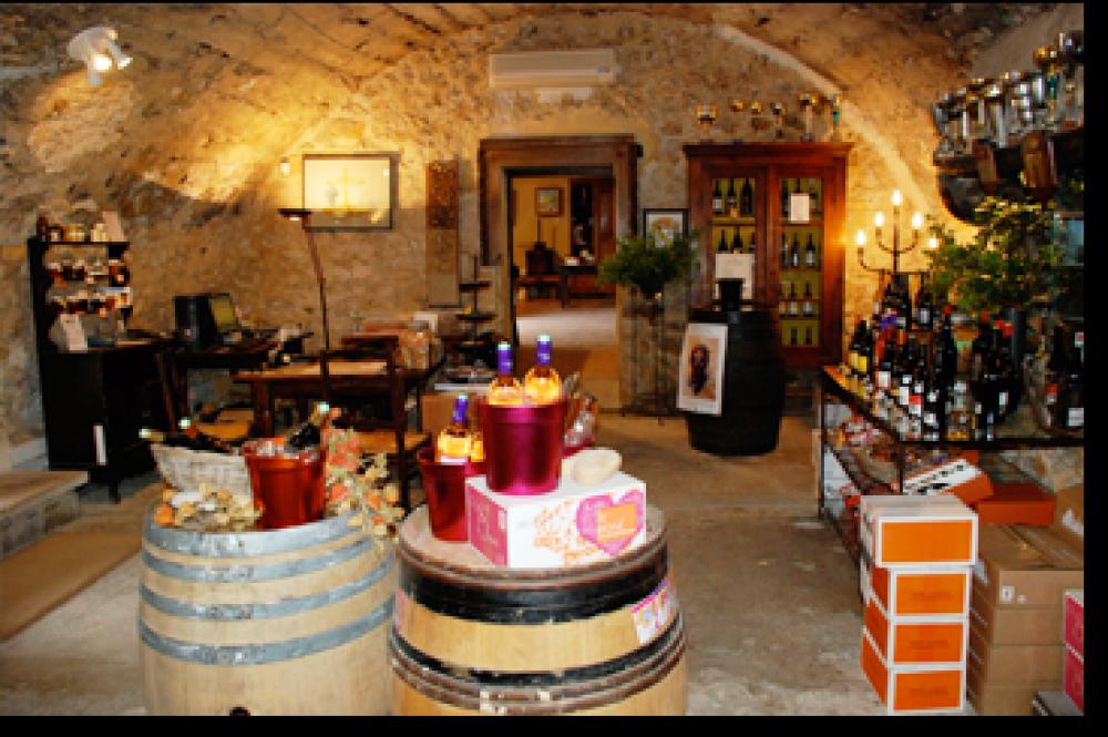 Domaine de grangeneuve vignerons ind pendants - Salon des vignerons independants lille ...