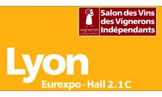 Salons vignerons ind pendants - Salon des vignerons independants rennes ...