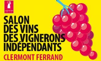 Vignerons ind pendants des vins et des personnalit s authentiques - Salon des vignerons independants lyon ...