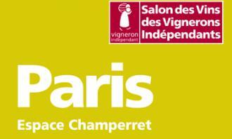Les prochains salons vignerons ind pendants - Salon des vignerons independants rennes ...