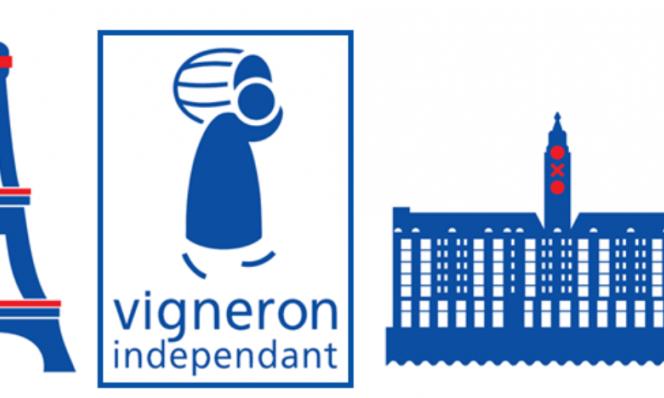 Salon des vins de londres 2016 london wine fair 2016 for Salon vigneron independant
