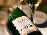Champagne Philbert