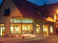 Domaine Frey-Sohler