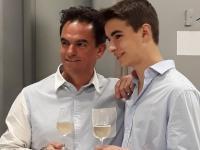 Champagne Jean-Claude VALLOIS