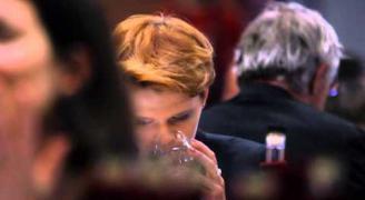Concours des Vins des Vignerons Indépendants 2013